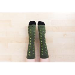 calcetines te comería avocados