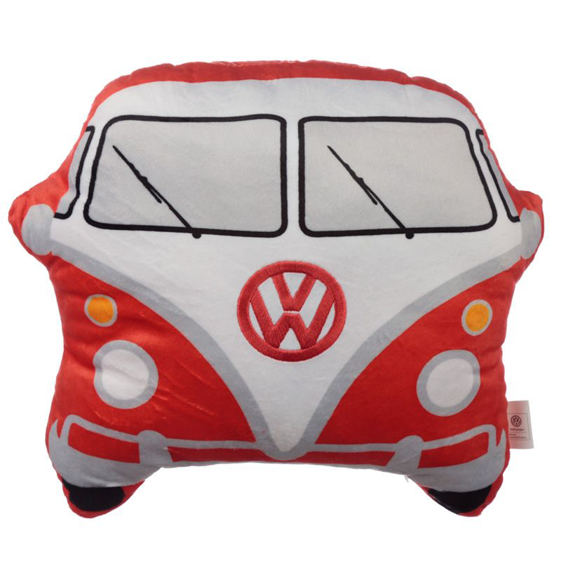 Peluche Volkswagen