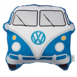 Cojín Volkswagen
