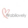 Wabilovely